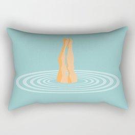 Oslo Sørenga Rectangular Pillow