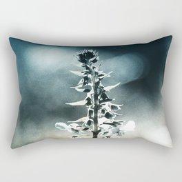 Ametrin Rectangular Pillow