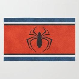 ArachniColor Rug