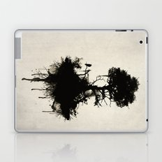 Last Tree Standing Laptop & iPad Skin