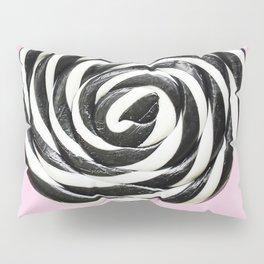 Lolli Pop Pillow Sham