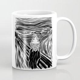 Ice Scream Coffee Mug