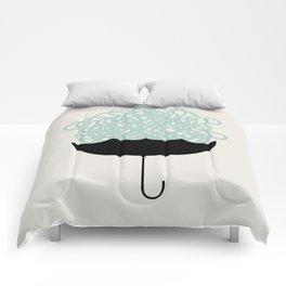 Ops! Comforters