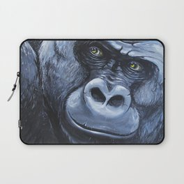 Striving to Live in Peace Laptop Sleeve