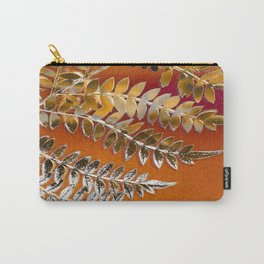 Autumn Daydream Carry-All Pouch
