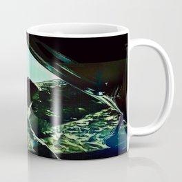 Check Engine Light Coffee Mug