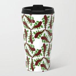 Amazing #003 Travel Mug