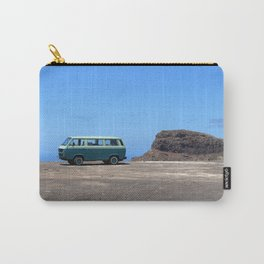 Camper Carry-All Pouch
