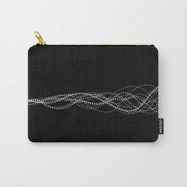 R+S_Pulse_1.1 Carry-All Pouch