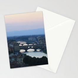 Italian Skies Stationery Cards