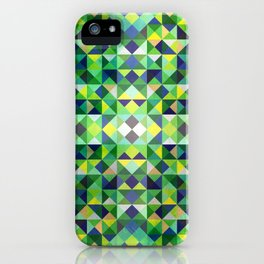 January 02 iPhone Case