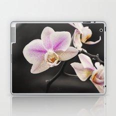Orchid Dance Laptop & iPad Skin