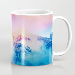 Another Dream Coffee Mug