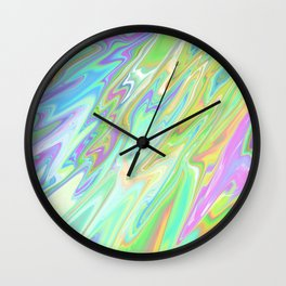 Mix //094// Wall Clock