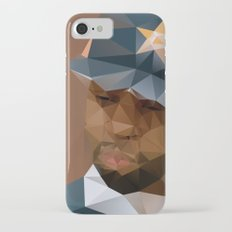 J DILLA iPhone 7 Slim Case