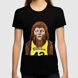 Teenwolf T-shirt