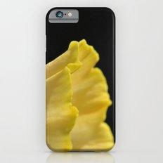 Cusp  Slim Case iPhone 6s