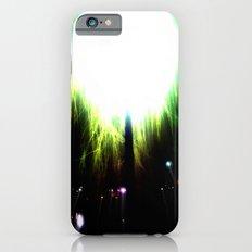 Willow Tree Phenomenon iPhone 6s Slim Case