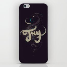 Try iPhone Skin