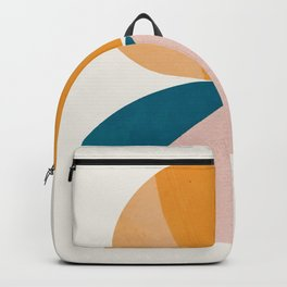 Abstraction_Balances_004 Backpack