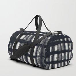 Pulverize Language Duffle Bag