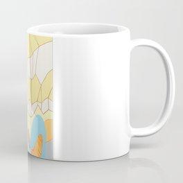 Free Energy Coffee Mug