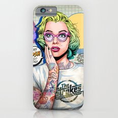 Oh my Gosh, Marilyn iPhone 6s Slim Case