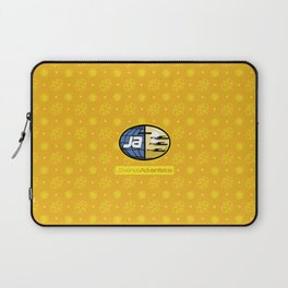 Jovenes Adventistas Laptop Sleeve