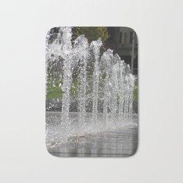 Water10 Bath Mat