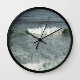 Vaya Wall Clock