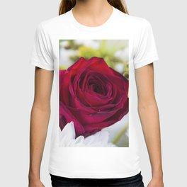 Love So Pure T-shirt
