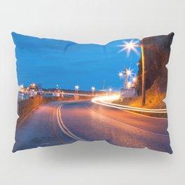 Waterford Twilight Pillow Sham