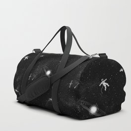 Gravity 3.0 Duffle Bag