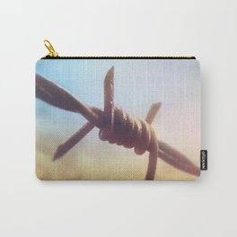 Break FREE! Carry-All Pouch