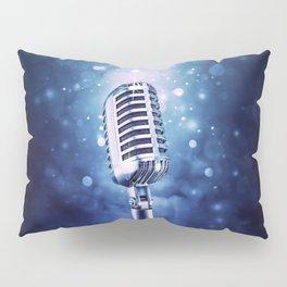 Lounge Act Pillow Sham