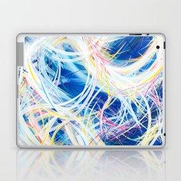 Blutiful Laptop & iPad Skin