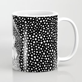 Gustav Klimt - The kiss Coffee Mug