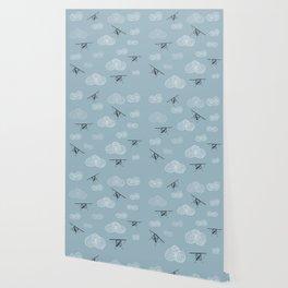 Aero Wallpaper
