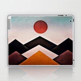 mountain 13 Laptop & iPad Skin