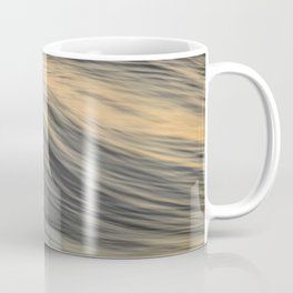 Slow Dog Coffee Mug