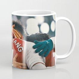 Aubameyang Coffee Mug
