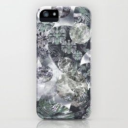 The Innermost Vessel iPhone Case