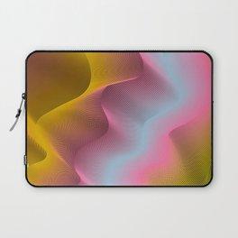 Dunes Laptop Sleeve