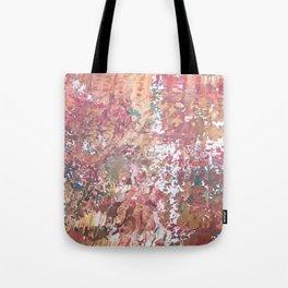 Autumnal Tote Bag