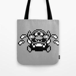 Wario 4 Tote Bag