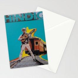 Shindig Stationery Cards