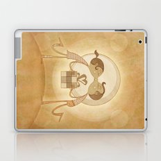 Beso2 Laptop & iPad Skin