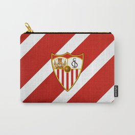 Sevilla FC Carry-All Pouch