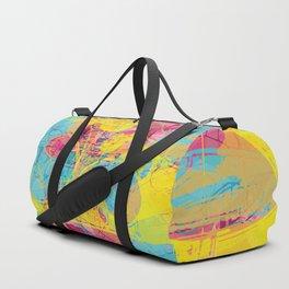 Easter Duffle Bag