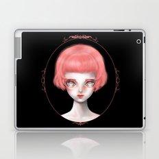 Jophiel Laptop & iPad Skin